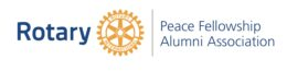 Rotary Peace Fellowship Alumni Association